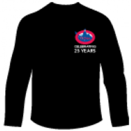 TUNA-Anniversary-Long-Sleeve-Shirt