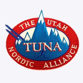 TUNA_Patch